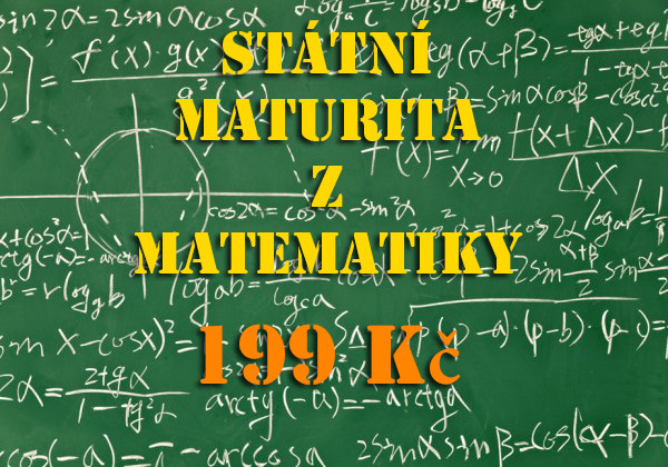 matlogo