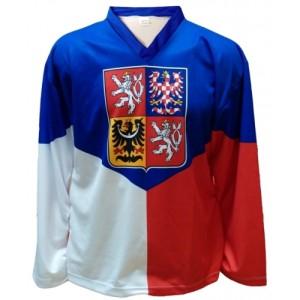 hokejovy-dres-cr-2014-soci-domaci-500x500