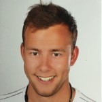 Profile picture of administrator